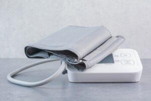 Blodtryksmåler tilbud